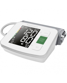Medisana BU 514 White, Arm blood pressure monitor