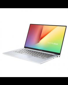 "Asus VivoBook S330FA-EY001T Silver, 13.3 "", FHD, 1920 x 1080 pixels, Matt, Intel Core i3, i3-8145U, 4 GB, DDR4, SSD 128 GB, Intel UHD Graphics 620, No ODD, Windows 10 S, Wi-Fi 5(802.11ac), Bluetooth version 5.0, Keyboard language English, Keyboard backlit, Warranty 24 month(s), Battery warranty 12 month(s)"