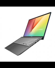 """Asus VivoBook S531FA-BQ055T Gun Metal, 15.6 """", FHD, 1920 x 1080 pixels, Matt, Intel Core i5, i5-8265U, 8 GB, DDR4, HDD 1000 GB, 5400 RPM, SSD 256 GB, Intel UHD Graphics 620, No ODD, Windows 10 Home, Wi-Fi 5(802.11ac), Bluetooth version 4.2, Keyboard language English, Russian, Keyboard backlit, Warranty 24 month(s), Battery warranty 12 month(s)"""