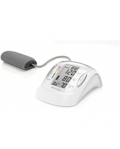 Medisana MTP Blood Pressure Monitor, Upper Arm