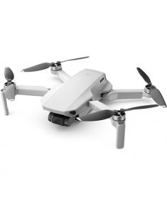 DJI Mavic Mini (D)