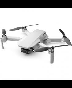 DJI Drone Mavic Mini Fly More Combo