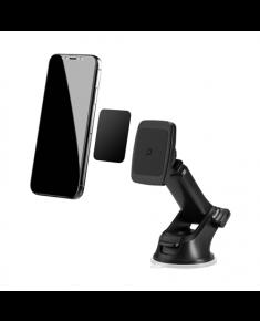 ACME PM1206 magnetic dash smartphone car mount