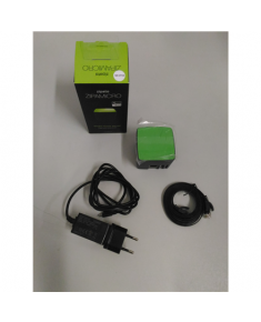 SALE OUT. ZIPATO ZipaMicro controller, Z-Wave/G EU ZIPATO REFURBISHED, Warranty 1 month(s)