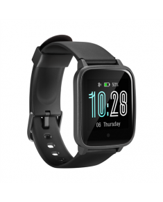 Acme SW104 Smartwatch