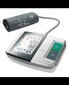 Medisana MTS Blood Pressure Monitor, Extra Large Display
