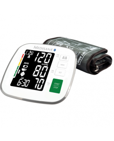 Medisana BU 542 Connect Blood Pressure Monitor