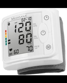 Medisana BW 320 Wrist Blood Pressure Monitor