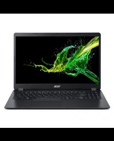 "Acer Aspire 3 A315-54K-35JT Black, 15.6 "", FHD, 1920 x 1080 pixels, Matt, Intel Core i3, i3-7020U, 8 GB, DDR4, SSD 256 GB, Intel HD, No ODD, Windows 10 Home, 802.11 ac/a/b/g/n, Bluetooth version 4.0, Keyboard language English,"