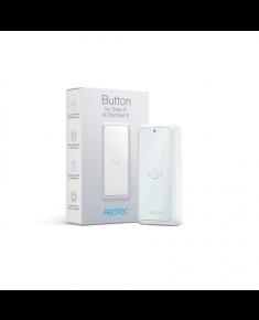 AEOTEC Button for Doorbell 6 & Siren 6