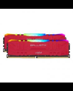 Crucial 16 GB, DDR4, 3000 MHz, PC/server, Registered No, ECC No