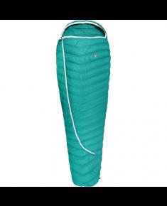Gruezi-Bag Biopod Down Wool Extreme Light 175