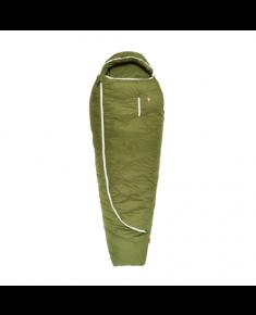 Gruezi-Bag Biopod Down Wool Summer 175