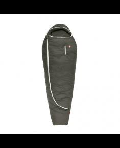 Gruezi-Bag Biopod Down Wool Summer 185