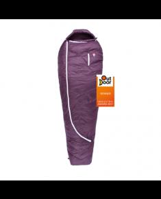 Gruezi-Bag Biopod Down Wool Subzero 175