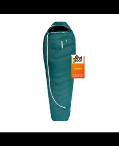 Gruezi-Bag Biopod Down Wool Subzero 200