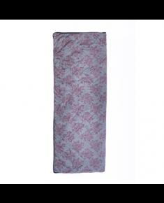 Gruezi-Bag Well health Blanket Wool Deluxe