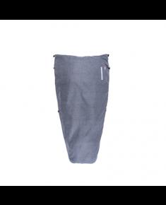 Gruezi-Bag Feet Heater The Feater