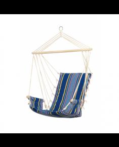 AMAZONAS Palau Ocean Hanging Chair