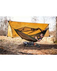 AMAZONAS Adventure Hero XXL Hammock