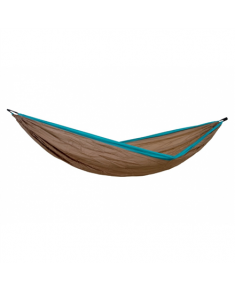 AMAZONAS Silk Traveller XL Mountain Hammock