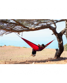 AMAZONAS Travel Set Mars Hammock