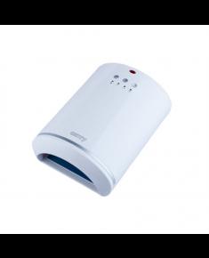 Camry UV manicure lamp CR 2171 70 W, White