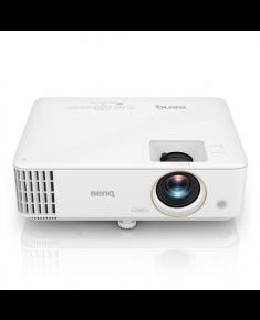 Benq Gaming Projector TH585 WUXGA (1920x1200), 3500 ANSI lumens, White