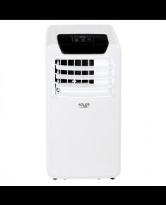Adler Air conditioner AD 7916 Number of speeds 2, Fan function, White, 9000 BTU/h