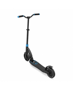 GLOBBER electric scooter ONE K E-motion 15 black, 653-100