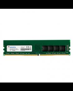 ADATA 16 GB, DDR4, 3200 MHz, PC/server, Registered No