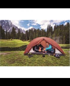 Robens Boulder 2 tent