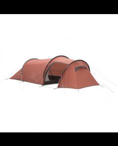 Robens Pioneer 3EX tent 130275