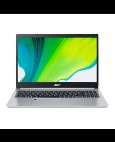 """Acer Aspire 5 A515-44G-R0HR Silver, 15.6 """", IPS, FHD, 1920 x 1080 pixels, Matt, AMD, Ryzen 5 4500U, 8 GB, DDR4, SSD 256 GB, AMD Radeon RX640, No ODD, Windows 10 Home, 802.11 ac/a/b/g/n, Bluetooth version 4.0, Keyboard language English, Warranty 24 month(s), Battery warranty 12 month(s)"""