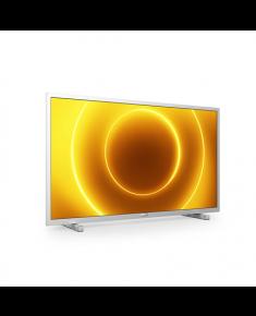 "Philips 32PHS5525/12 32"" (80 cm), HD, 1366 x 768, DVB-T/T2/T2-HD/C/S/S2, Silver"
