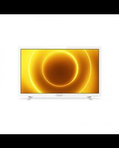 "Philips 24PFS5535/12 24"" (61 cm), FHD, 1920 x 1080,  DVB-T/T2/T2-HD/C/S/S2, White"
