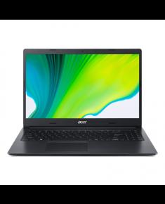 """Acer Aspire 3 A315-23-R9Y7 Black, 15.6 """", FHD, 1920 x 1080 pixels, Matt, AMD, Ryzen 5 3500U, 8 GB, DDR4, SSD 256 GB, Radeon Vega 8 Graphics, No ODD, Windows 10 Home, 802.11 ac/a/b/g/n, Bluetooth version 4.0, Keyboard language English, Warranty 24 month(s), Battery warranty 12 month(s)"""