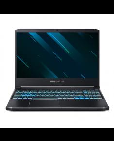 "Acer Predator Helios 300 PH315-53-56MK Black/Blue, 15.6 "", IPS, FHD, 1920 x 1080 pixels, Matt, Intel Core i5, i5-10300H, 8 GB, DDR4, SSD 512 GB, NVIDIA GeForce GTX 1660Ti, GDDR6, 6 GB, No ODD, Windows 10 Home, Keyboard language English, Keyboard backlit, Warranty 24 month(s), Battery warranty 12 month(s)"