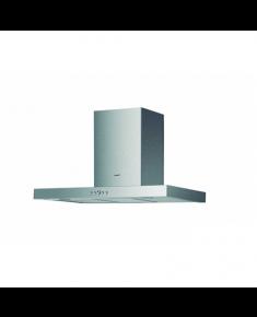 CATA Hood B5-T900 X Wall mounted, Energy efficiency class B, Width 90 cm, 510 m³/h, Mechanical control, LED, Inox