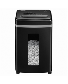 Fellowes Micro-Cut Shredder Powershred 450M Paper shredding, Shredding CDs, Credit cards shredding, Auto Feed