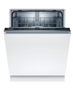 Bosch Dishwasher SMV2ITX22E Built-in, Width 60 cm, Number of place settings 12, Number of programs 5, A+, AquaStop function, White