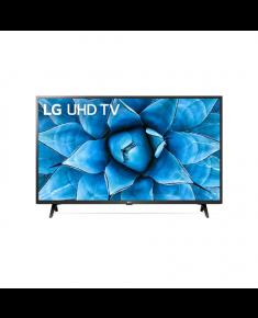 """LG 43UN73003LC 43"""" (109 cm), Smart TV, WebOS, 4K UHD, 3840 x 2160, Wi-Fi, DVB-T2/C/S2, Black"""