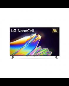 "LG 55NANO953NA 55"" (139 cm), Smart TV, WebOS, 8K UHD NanoCell, 7680 x 4320, Wi-Fi, DVB-T/T2/C/S/S2, Black"
