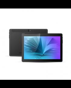 "Allview Viva H1003 LTE Pro 10.1 "", Black, TFT IPS, 1280 x 800 pixels, Helio P35, Cortex A53, 3 GB, 32 GB, 4G, Wi-Fi, 3G, Front camera, 2 MP, Rear camera, 5 MP, Bluetooth, 5.0, Android, 10.0"