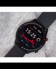 Amazfit GTR 2 Smart Watch, Stainless Steel