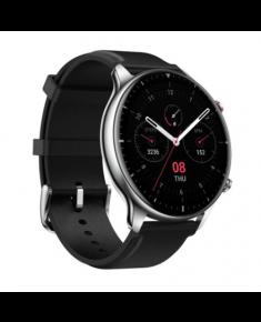 Amazfit GTR 2 Smart Watch, Aluminium Alloy