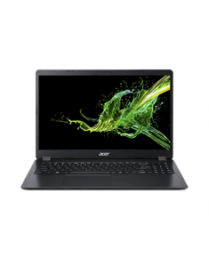 "Acer Aspire 3 15.6"" FHD i5-1035G1/4GB/256GB/Intel UHD/Win10/2Y Warranty"