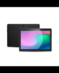 """Allview Viva H1004 LTE 10.1 """", Black, IPS, 1280 x 800 pixels, Mediatek MT8735, Mali-T720MP2, 2 GB, 16 GB, 4G, Wi-Fi, 3G, Front camera, 2 MP, Rear camera, 5 MP, Bluetooth, 4.0, Android, 10.0"""