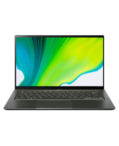 Acer Swift 5 SF514-55TA-50EH 14 i5-1135G7/8GB/256GB/Intel Iris Xe/Win10/ENG kbd/2Y Warranty