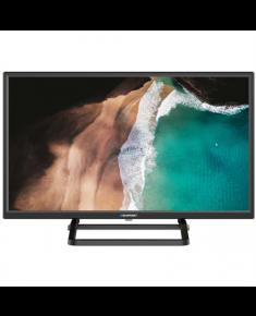 Blaupunkt BN24H1132EEB 24'' (60cm) LED HD TV